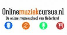 Online batterijcursus van Onlinemuziekcursus.nl: leer drums spelen in een paar weken.