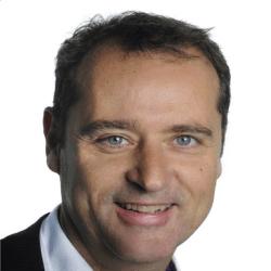 Trainingsprogramma Harm van Wijk: ja of nee investeren?