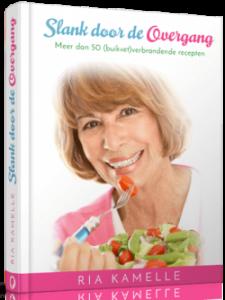 Premenopause, hoe worden deze symptomen van de menopauze herkend?