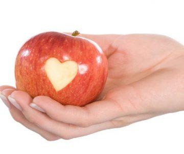 Wat is cholesterol?
