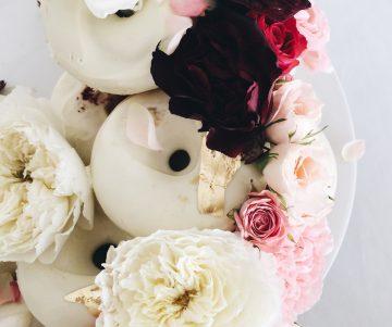 Onze gids voor eetbare bloemen