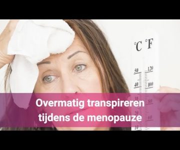 Overwin je overgang review