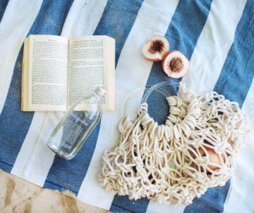 Alle boeken die ik heb gelezen (en geliefd) in het afgelopen jaar