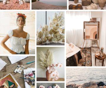 Juli Faves | Een paar en een reserve