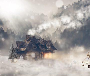 Winterjas kopen 2019 tips