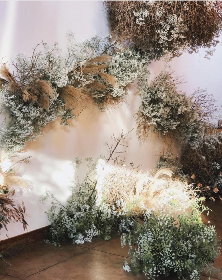 December Faves | Een paar en een reserve