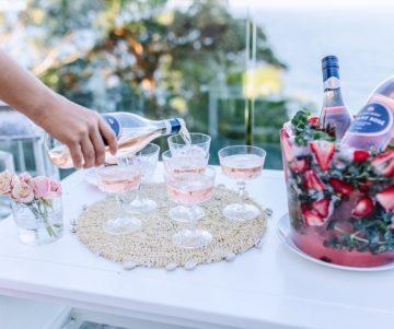 Twaalf DIY's om de zomer te vieren