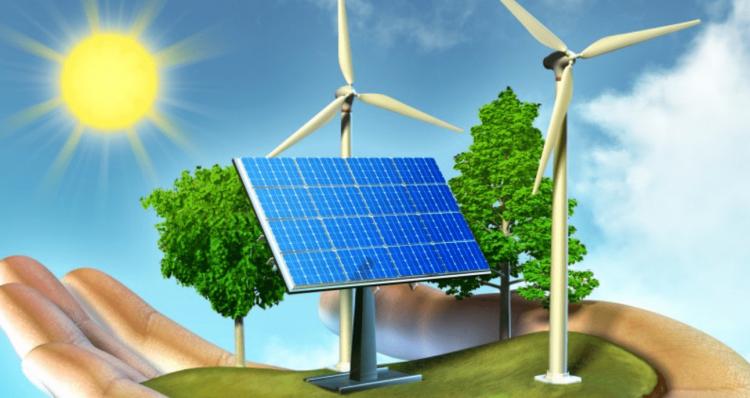 Hoe duurzaam is Nederland eigenlijk