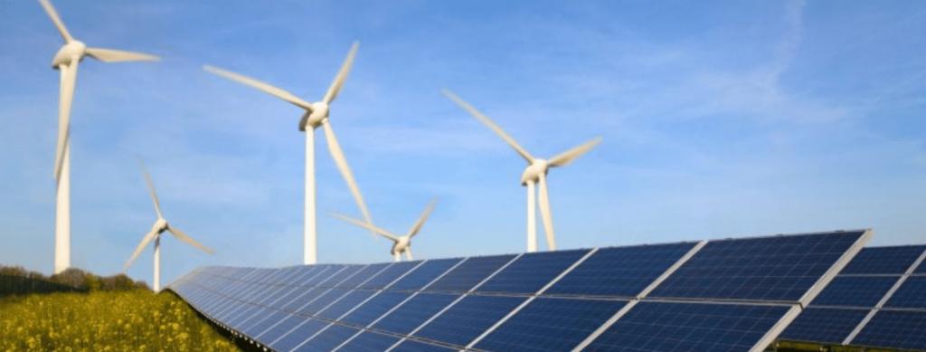 Hoe duurzaam is Nederland