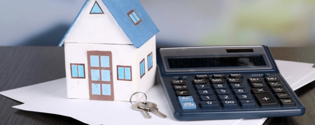Koopcontract hypotheek en overdracht