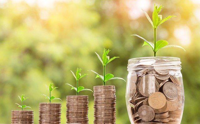 Is de ASN Bank een duurzame bank?