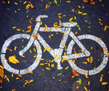 Hoe gezond is elektrisch fietsen eigenlijk?