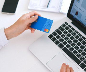 Hoe online betalingsmethoden de handel hebben veranderd