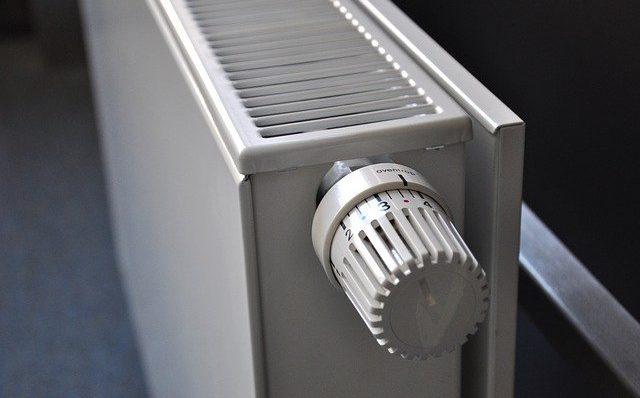 Soms is een goedkope radiator juist duurkoop